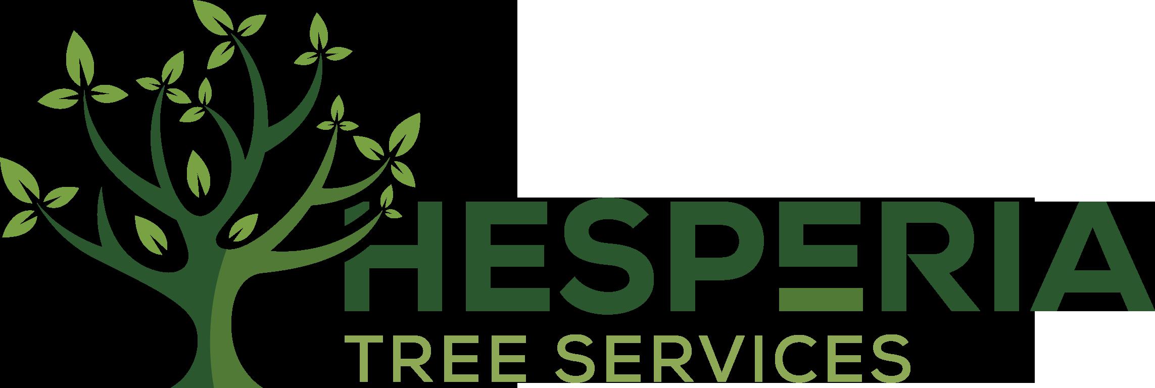 Hesperia Tree Services
